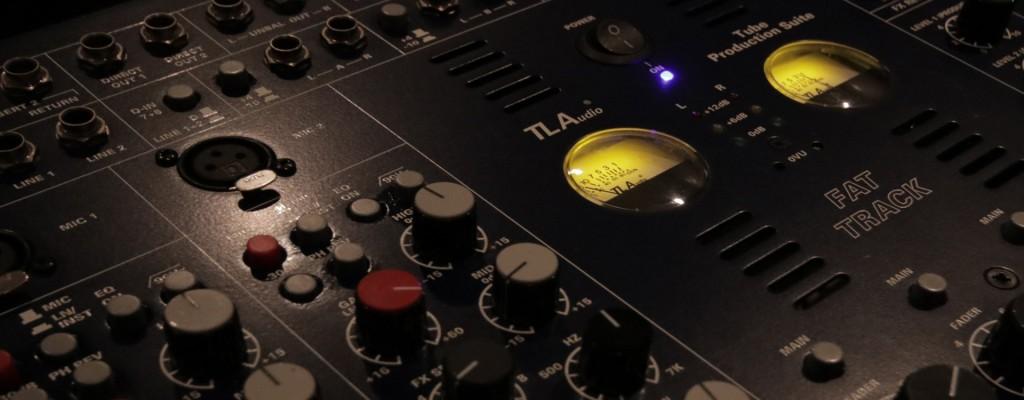 frank clarck studio TLA.jpg